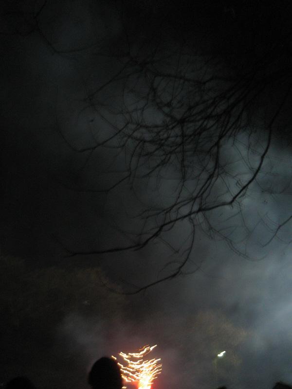 631_rauch.jpg