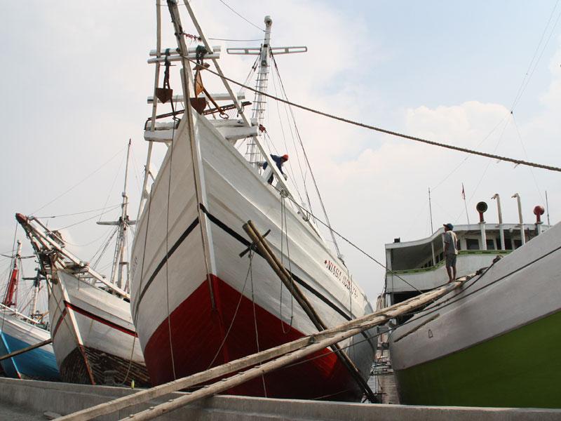 729schiffe.jpg